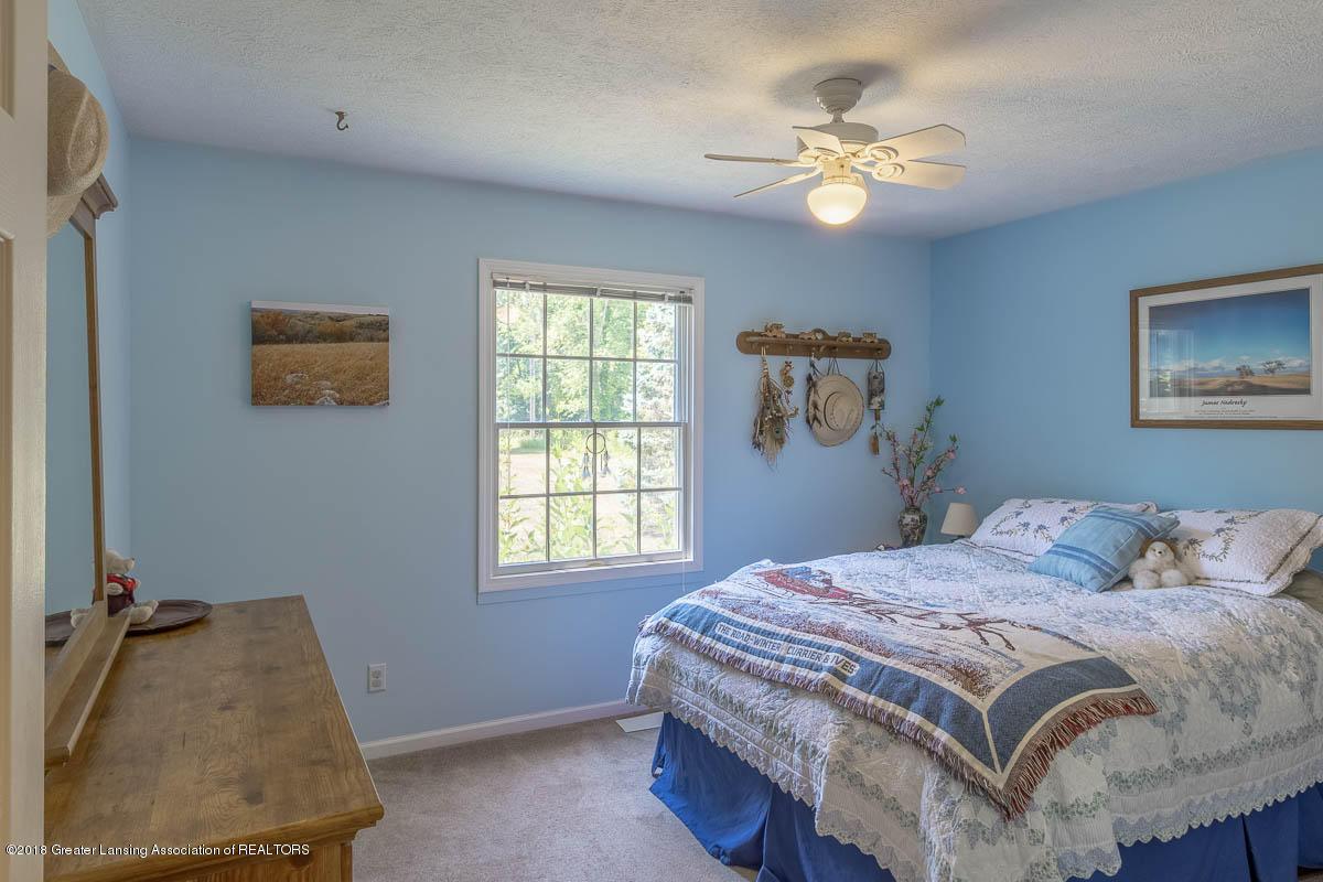 7511 Herbison Rd - Bedroom 3 - 20