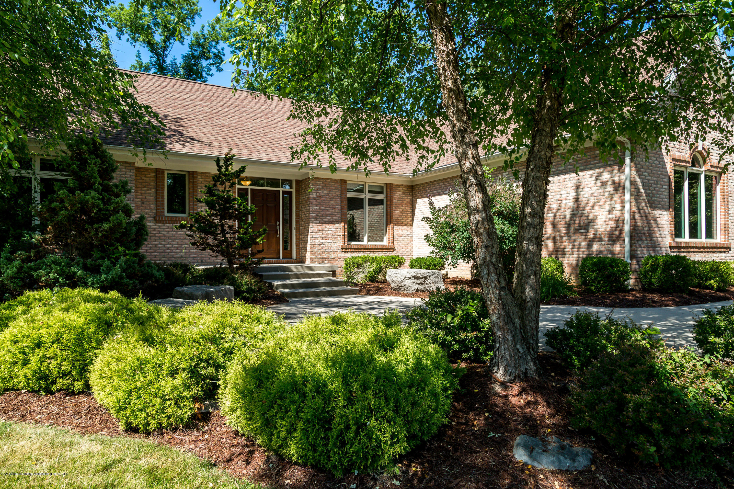 2016 Belwood Dr - 20180710-942A3186 - 4