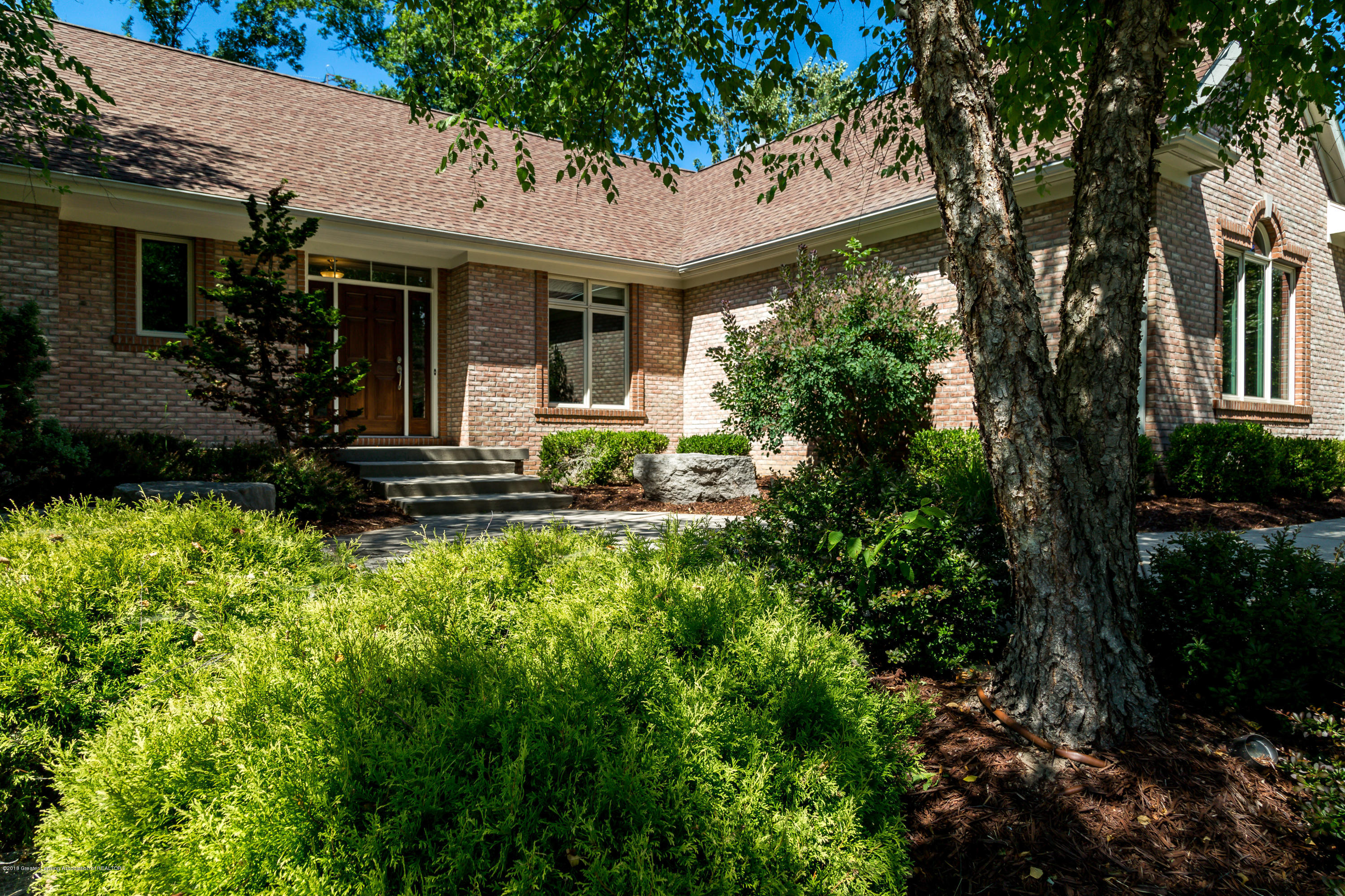2016 Belwood Dr - 20180710-942A3187 - 7