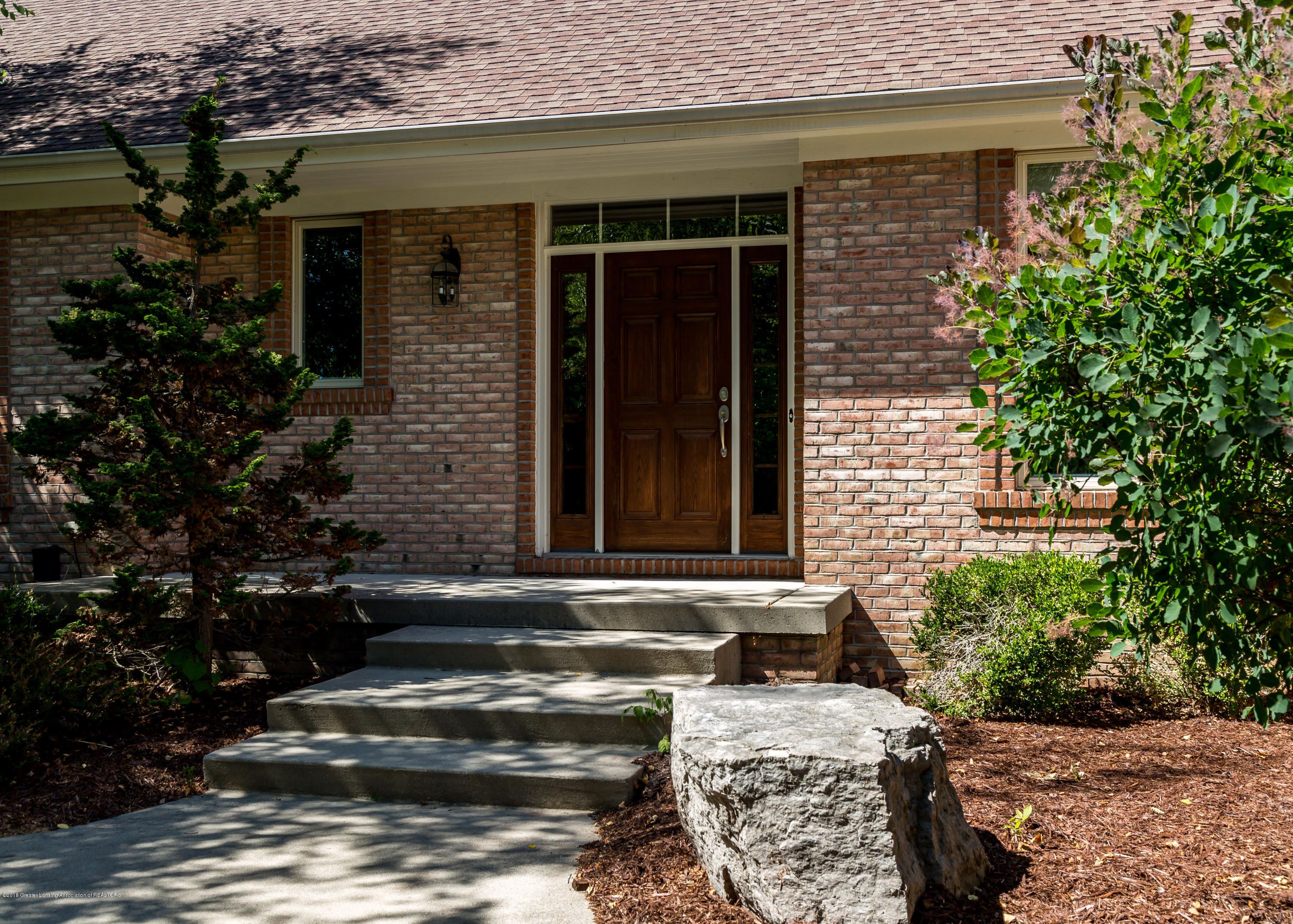 2016 Belwood Dr - 20180710-942A3188 - 9