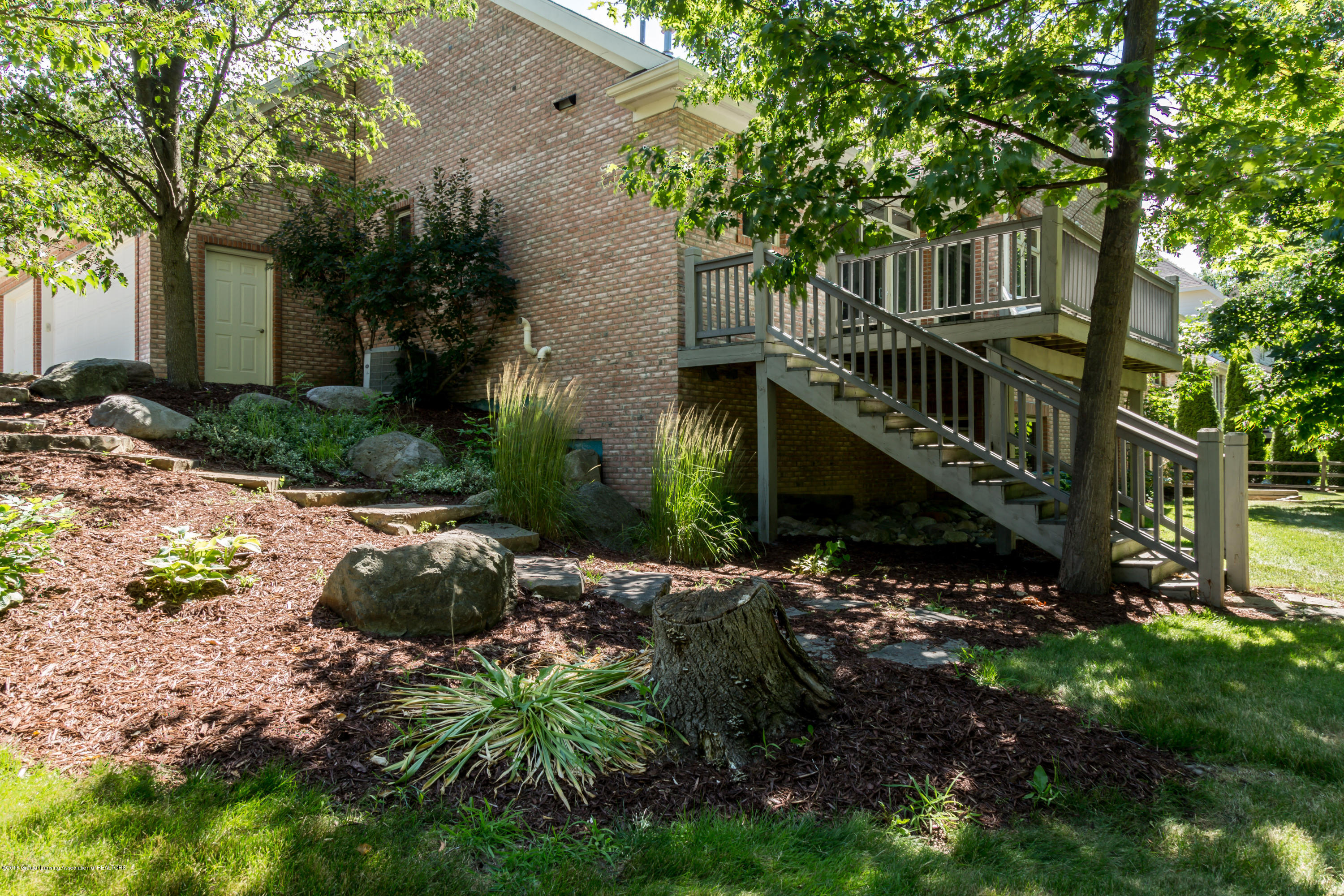 2016 Belwood Dr - 20180710-942A3197-HDR - 18