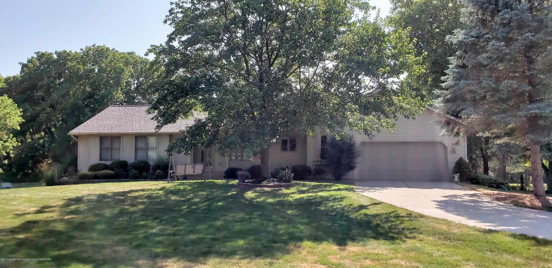 12675 W Greenfield Rd - 1 - 1