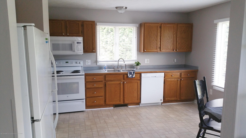 6020 Sunset Ln - Kitchen 1 - 6