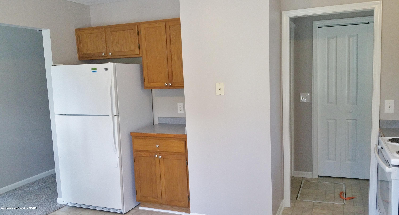 6020 Sunset Ln - Kitchen 3 - 7