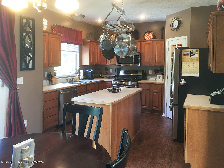 13828 Harvest Ln - MLS kitchen v2 1 - 4