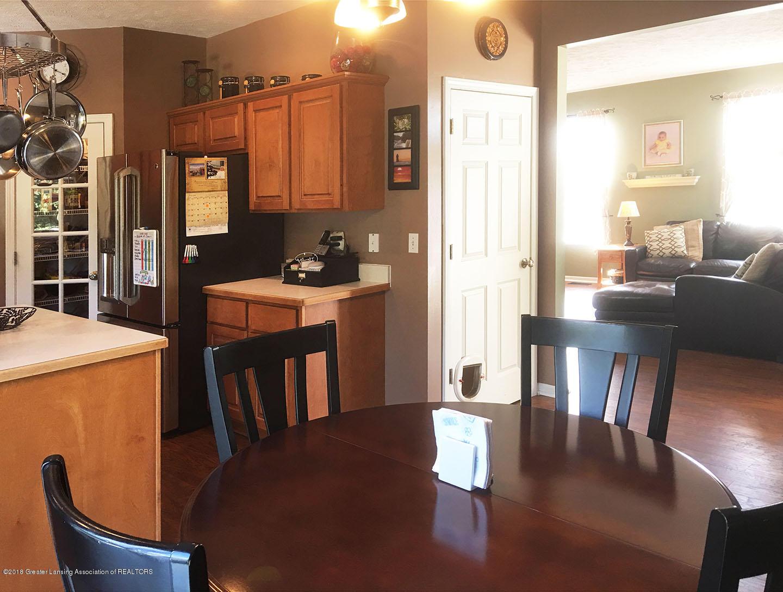 13828 Harvest Ln - MLS kitchen v2 2 - 5