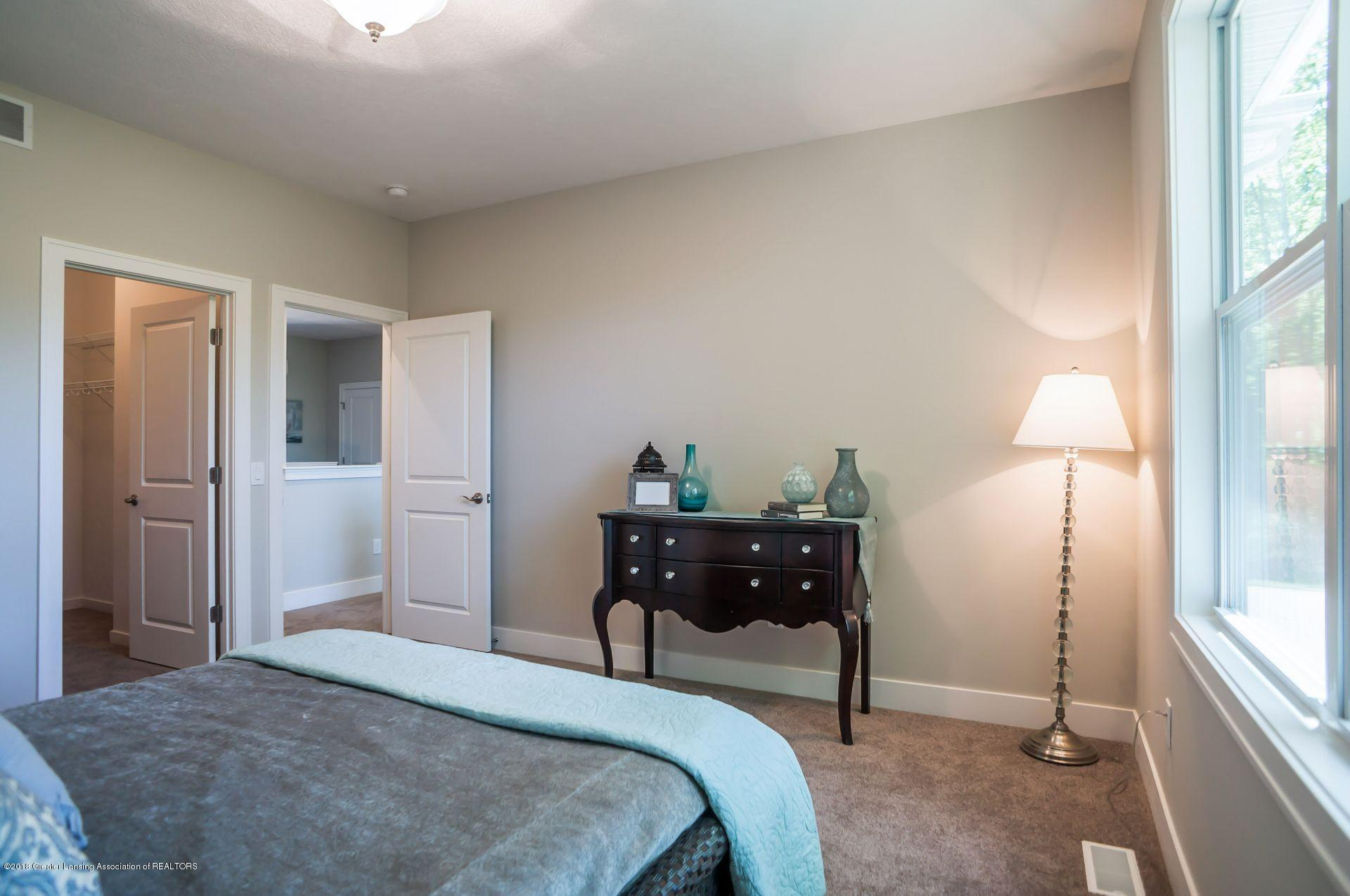 1536 Lytell Johnes Path  - master bedroom 2 - 19