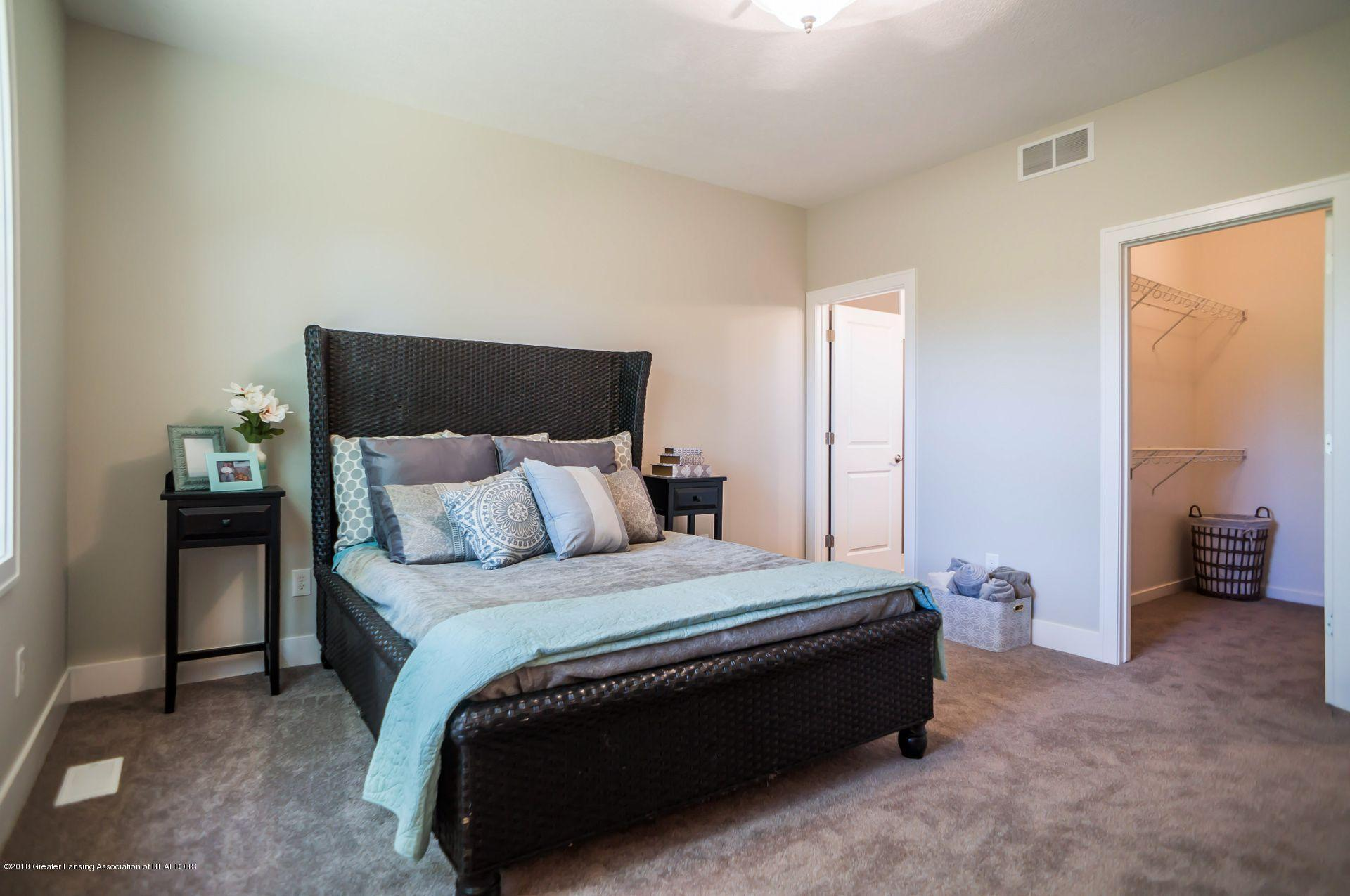 1536 Lytell Johnes Path  - master bedroom 3 - 20