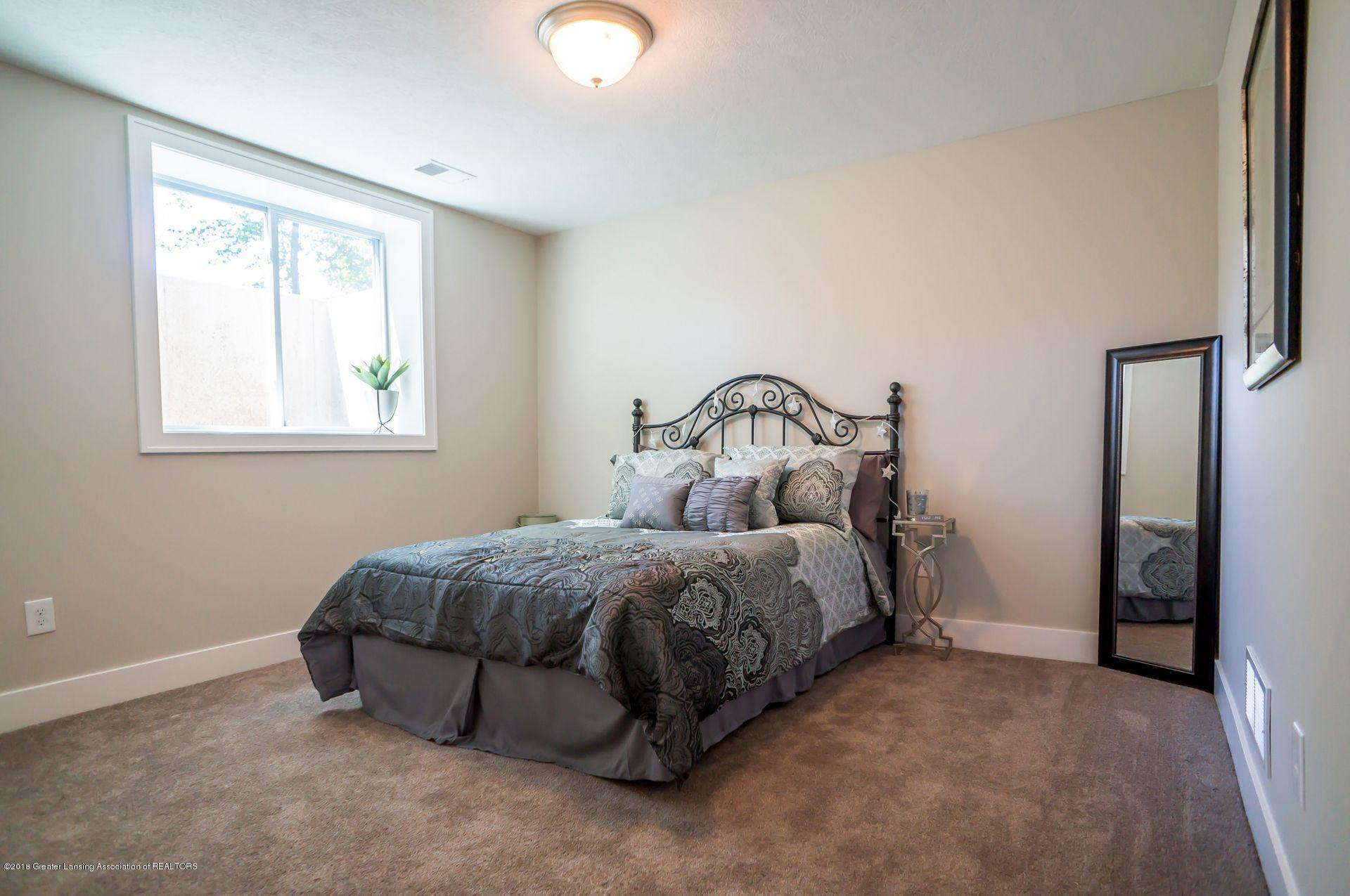 1536 Lytell Johnes Path  - bedroom 3 - 28