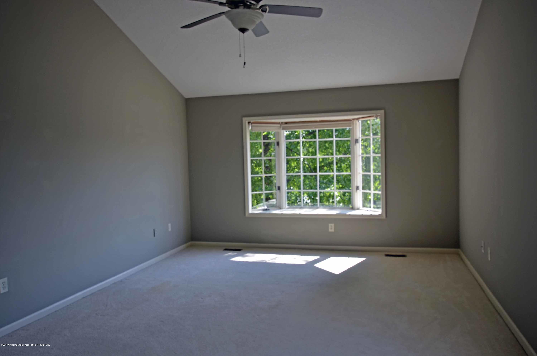 6443 E Island Lake Dr - 6443 E Island Lake Master Bedroom - 23