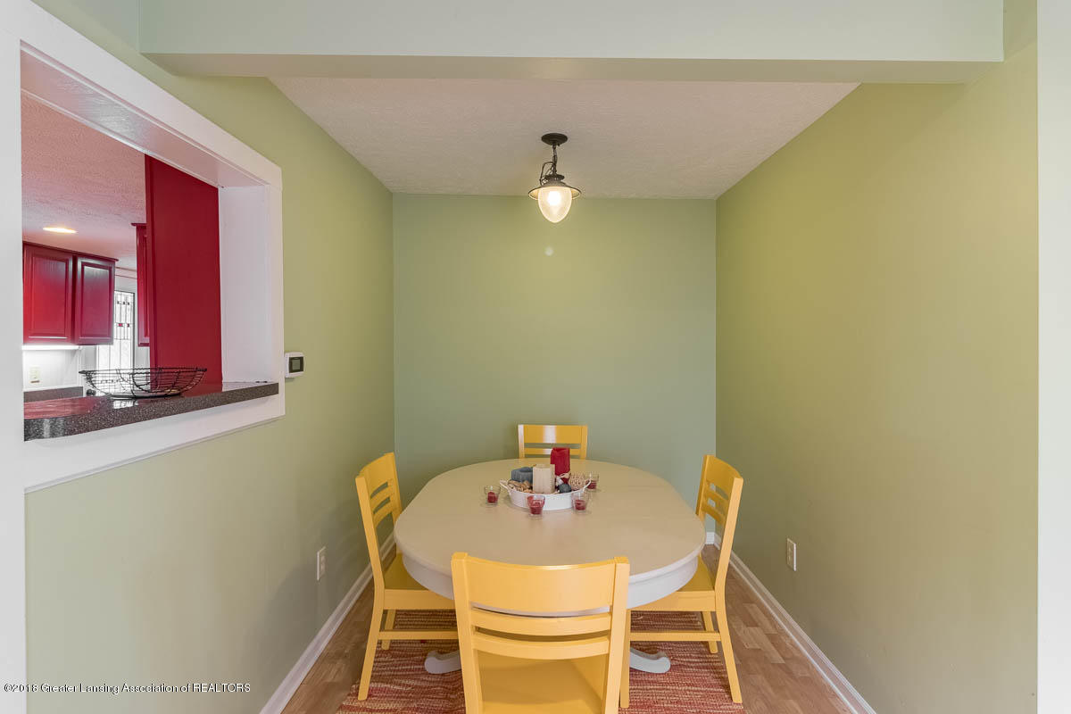 6112 Columbia St - Dining Room - 14