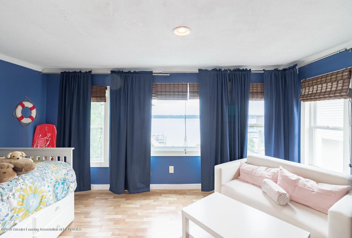 6112 Columbia St - Bedroom - 29