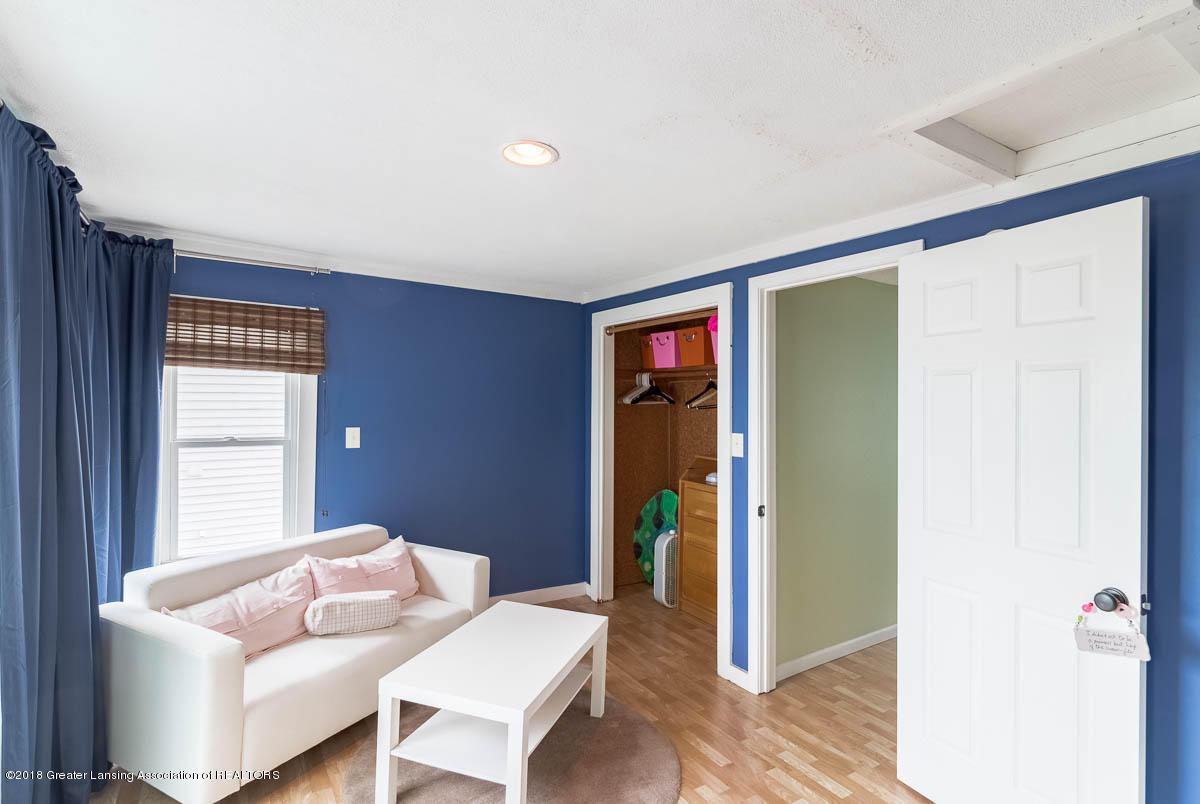 6112 Columbia St - Bedroom - 30