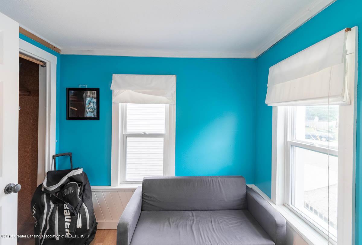 6112 Columbia St - Bedroom - 31