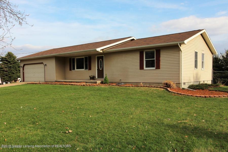 5687 W Lowe Rd - 1 - 1