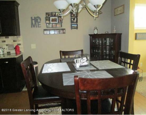 10604 Knockaderry Dr - 9 - Dining Nook - 9