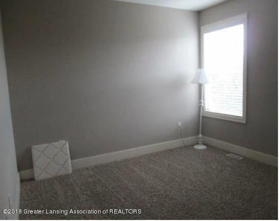 10604 Knockaderry Dr - 13 - Second Floor - Bedroom#2 - 13