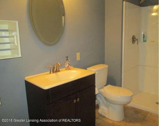10604 Knockaderry Dr - 21 - Daylight Bsmt - full  bathroom - 21