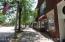 228 S Main Street, Eaton Rapids, MI 48827