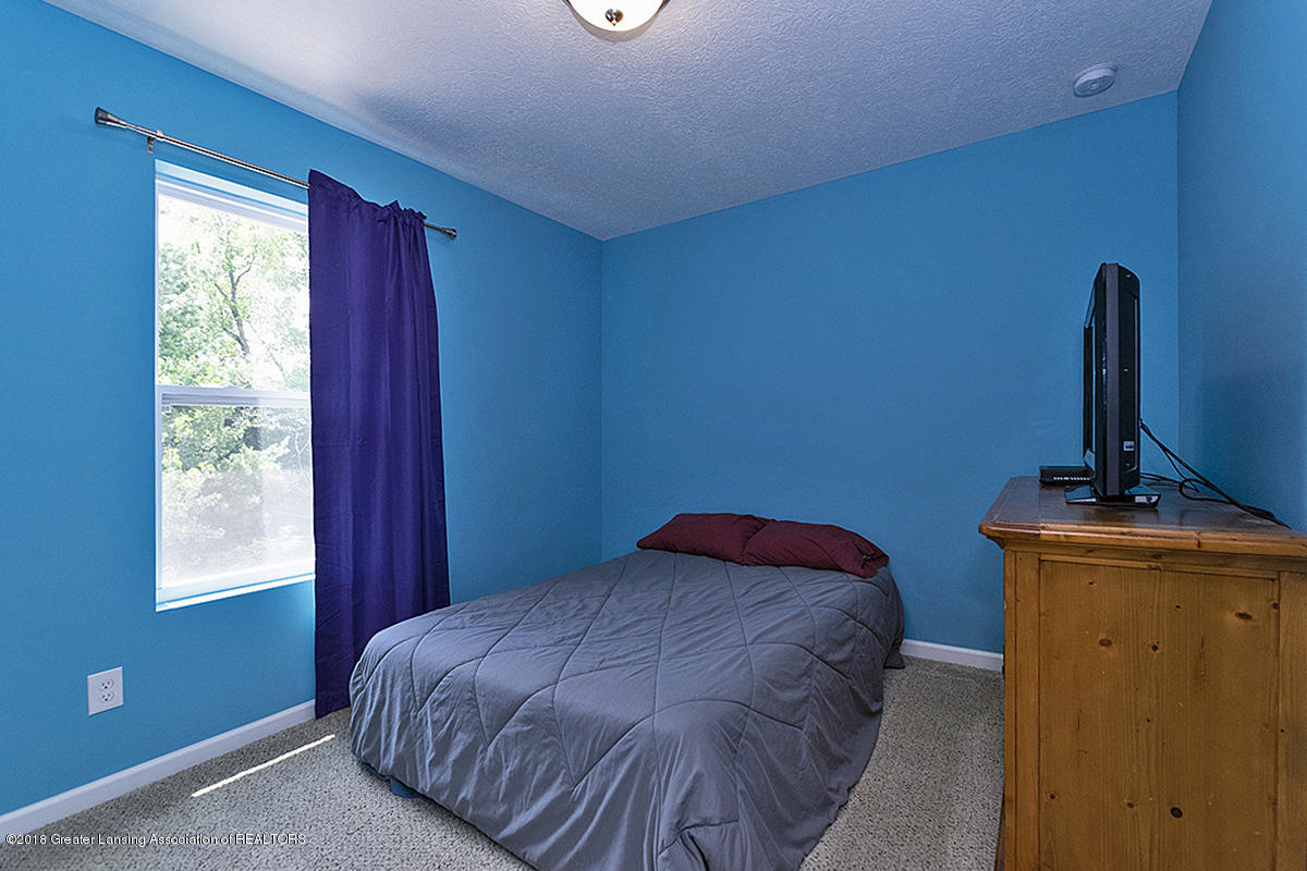 6968 Abbey Ln - 6968 Abbey Bedroom 2 (2) - 17