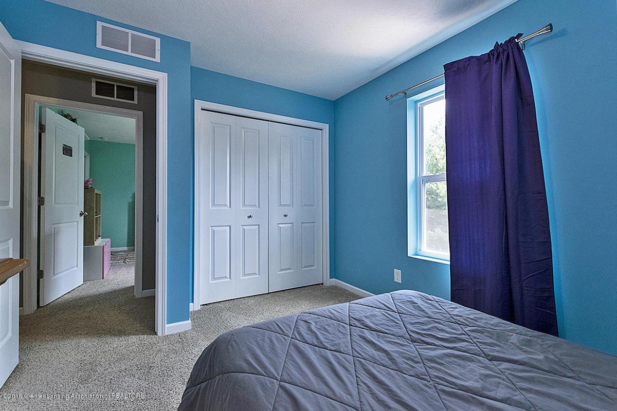 6968 Abbey Ln - 6968 Abbey Bedroom 2 - 18
