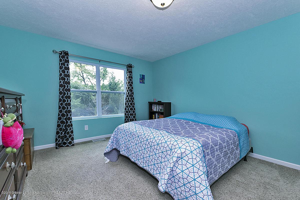 6968 Abbey Ln - 6968 Abbey Master Bedroom (2) - 15