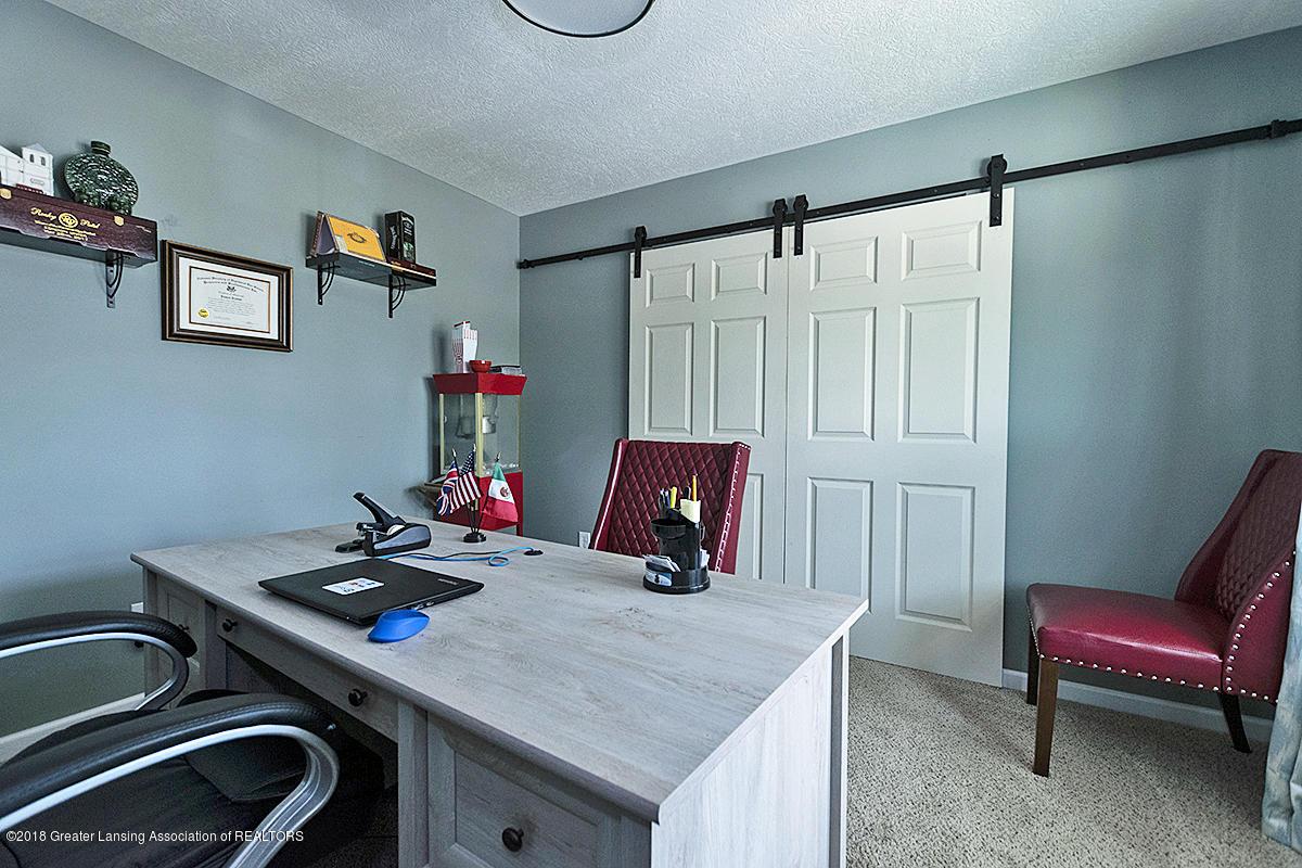 6968 Abbey Ln - 6968 Abbey Office Flex Room (2) - 10