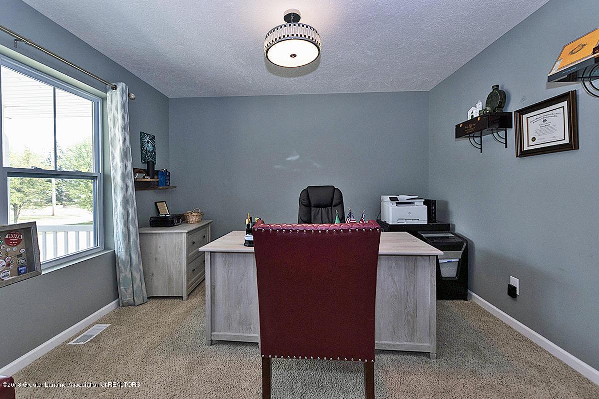 6968 Abbey Ln - 6968 Abbey Office Flex Room - 14