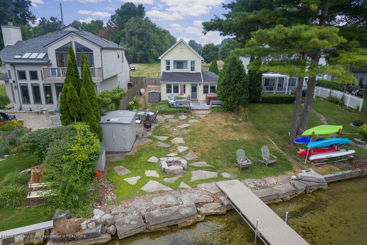 6112 Columbia St - Aerial View - 39