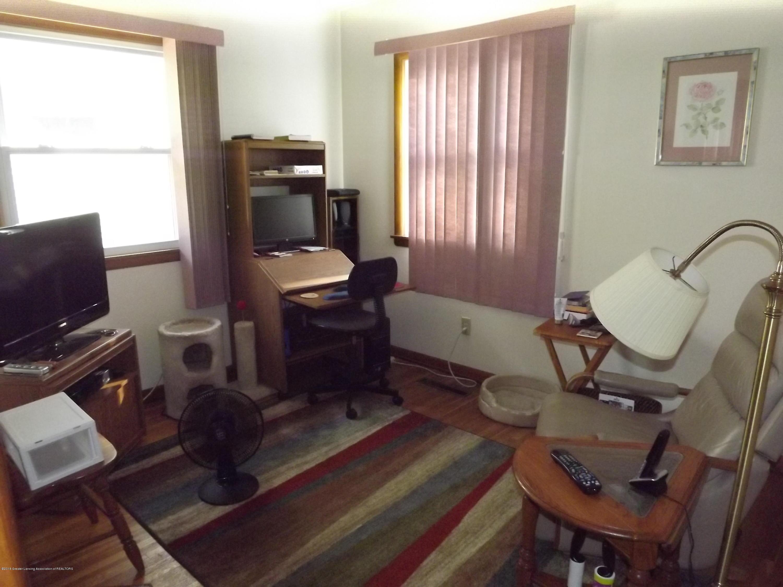 119 Pearl St - Bedroom 2 - 10