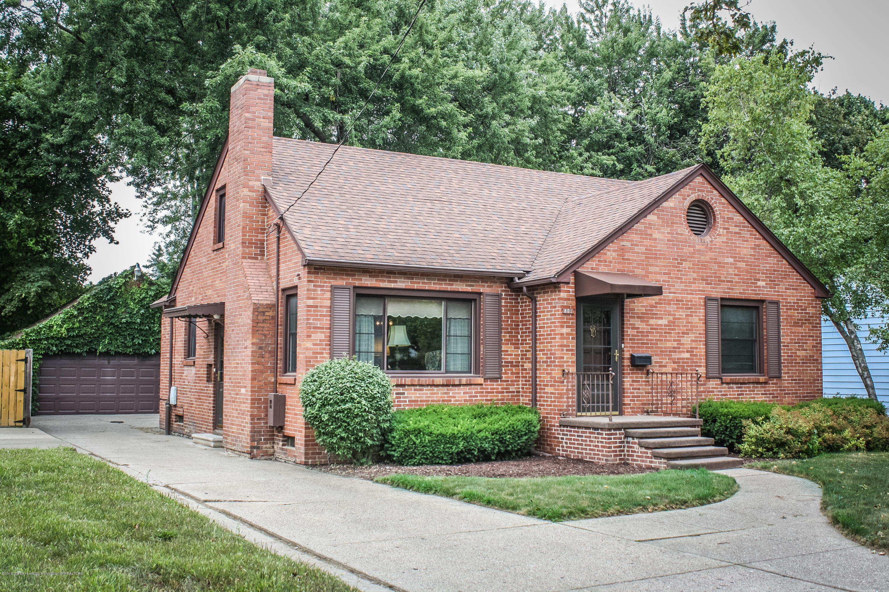 801 Downer Ave - untitled-9145 - 1