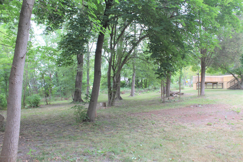 15720 Park Lake Rd - IMG_2537 - 32