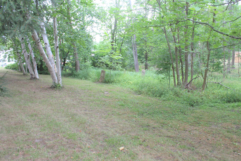 15720 Park Lake Rd - IMG_2539 - 34