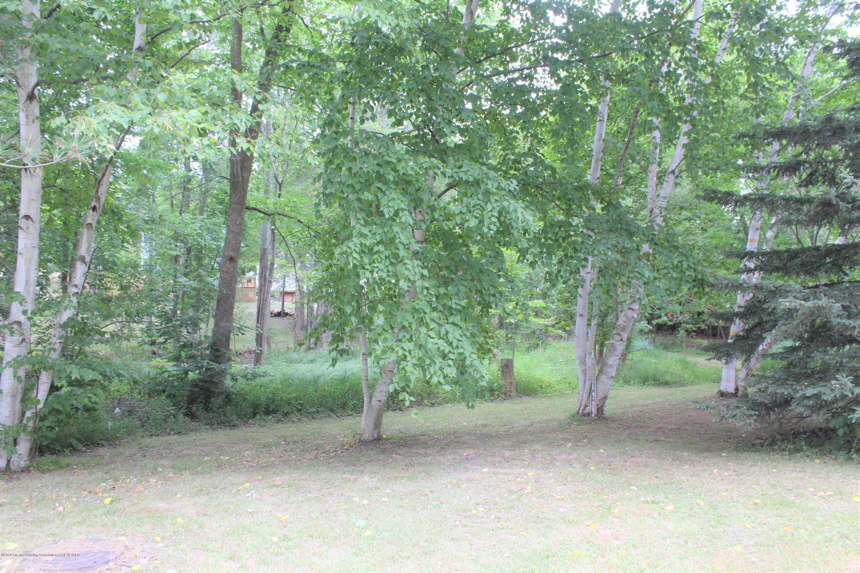 15720 Park Lake Rd - IMG_2540 - 35