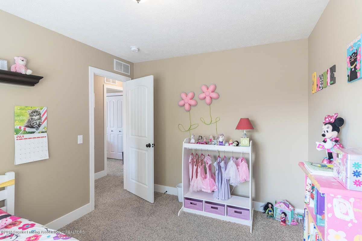 8603 Wheatdale Dr - Bedroom - 32