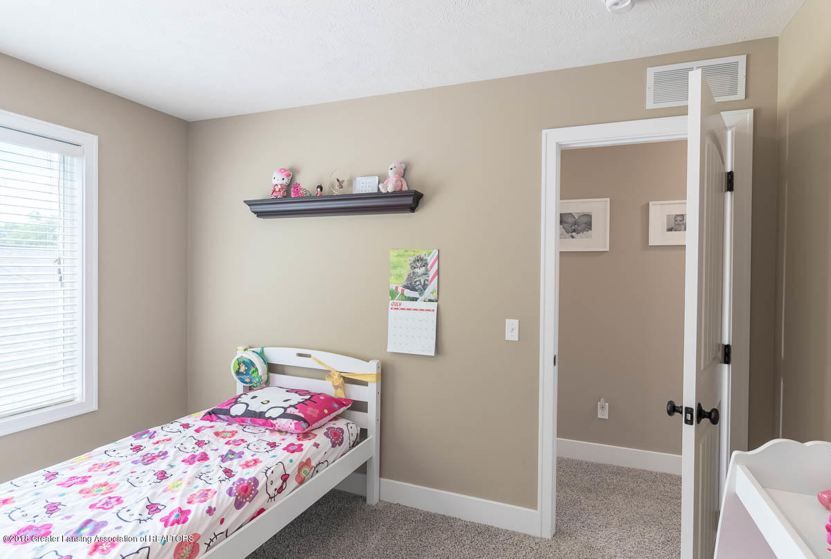 8603 Wheatdale Dr - Bedroom - 33