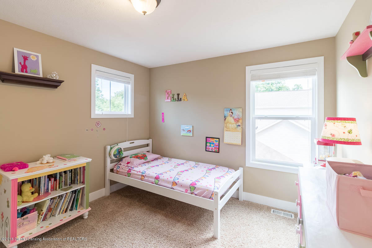 8603 Wheatdale Dr - Bedroom - 37