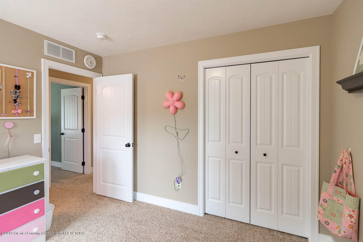 8603 Wheatdale Dr - Bedroom - 38