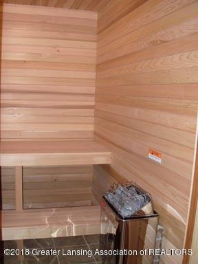 11680 Murano Dr - Club House - 45