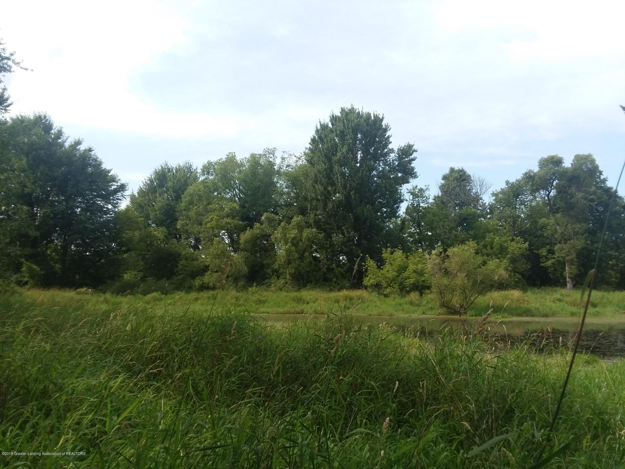 116 E Grand River Rd - 4 - 4