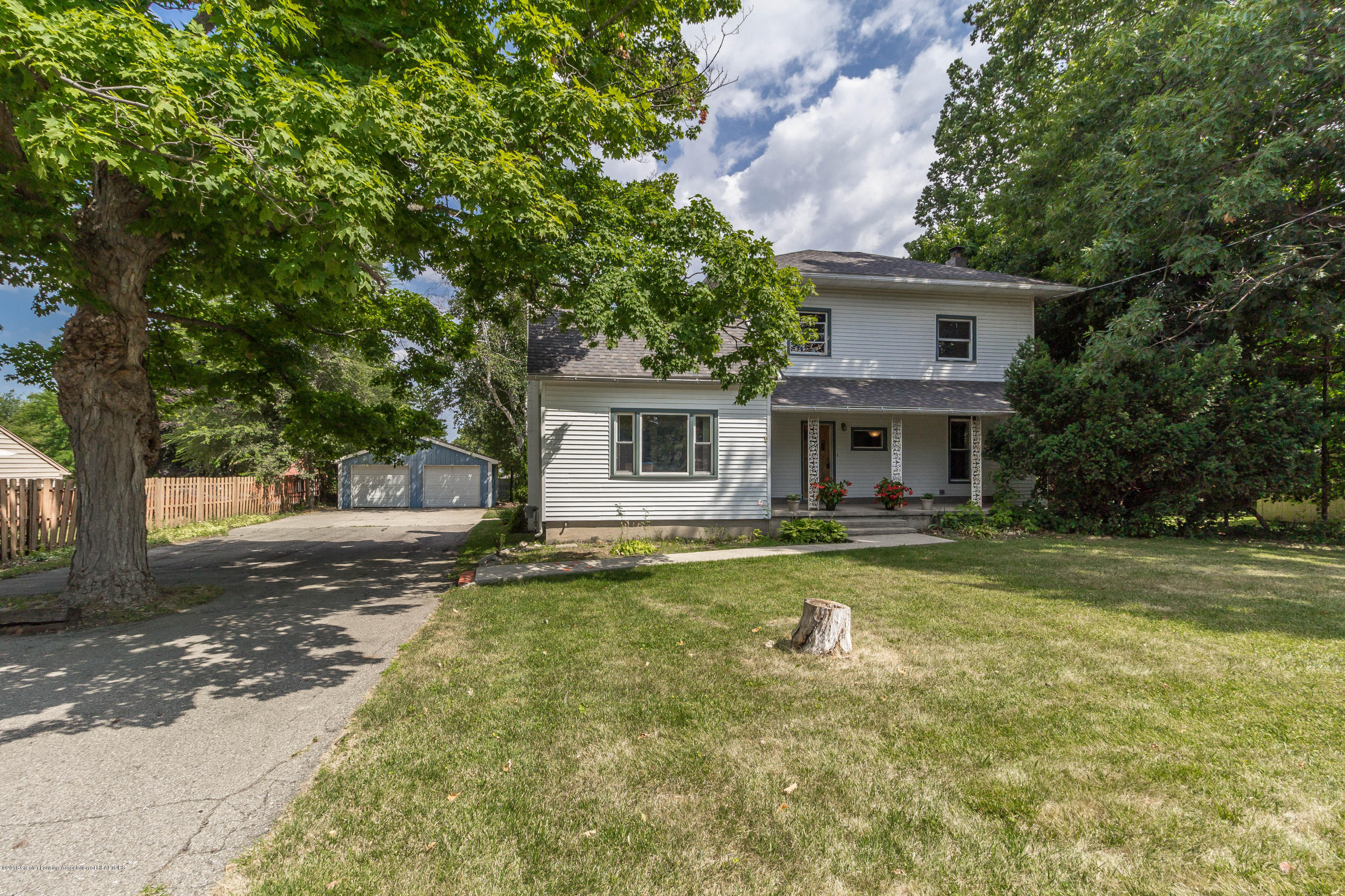 5614 W Willow Hwy - wwillowfront (1 of 1) - 1