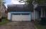 534 Cherry Street, Lansing, MI 48933