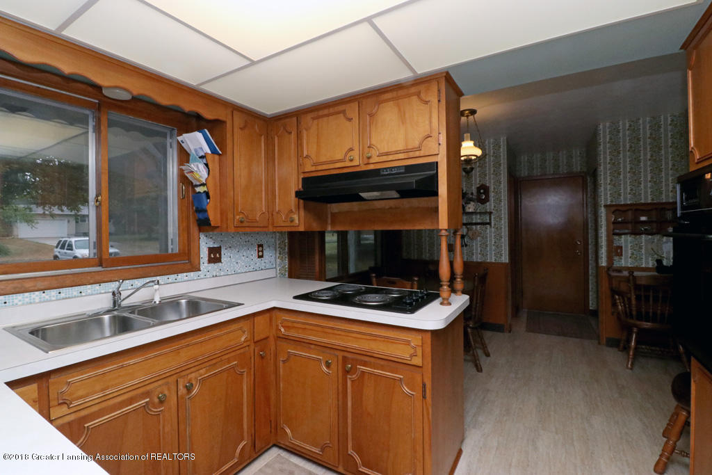 12923 W Melody Dr - 3 - 3