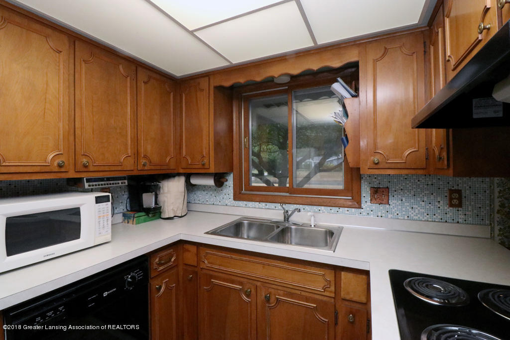 12923 W Melody Dr - 5 - 5