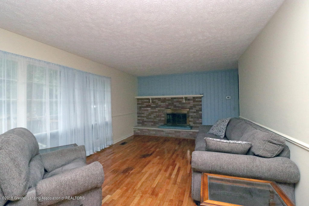 12923 W Melody Dr - 6 - 6
