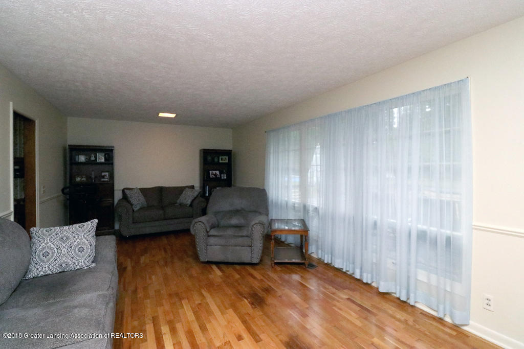 12923 W Melody Dr - 7 - 7