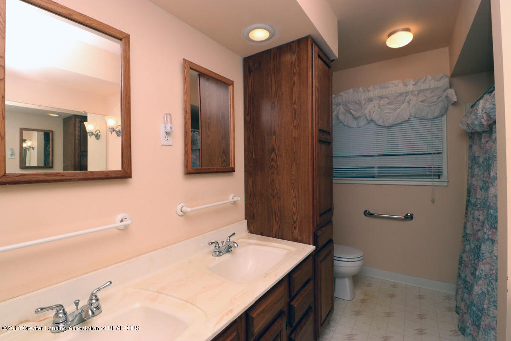 12923 W Melody Dr - 12 - 12