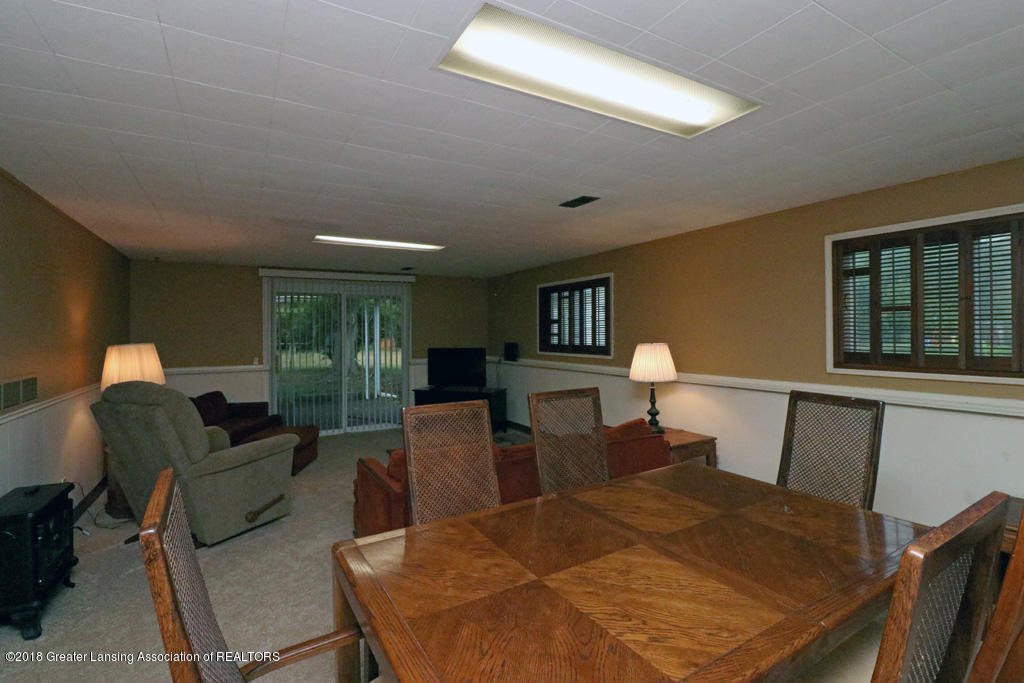 12923 W Melody Dr - 13 - 13