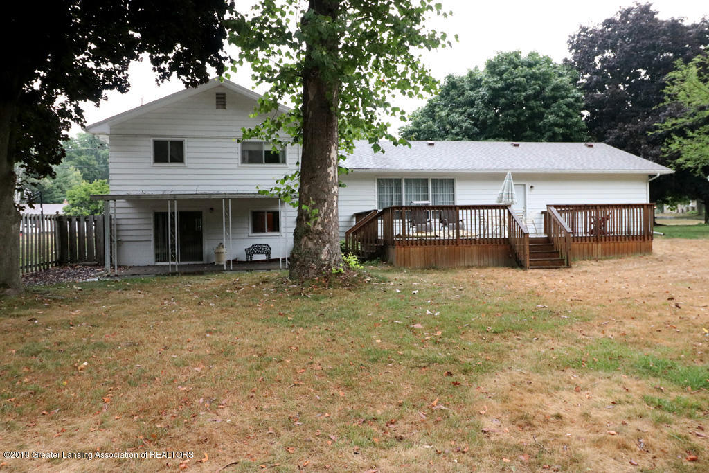 12923 W Melody Dr - 16 - 16