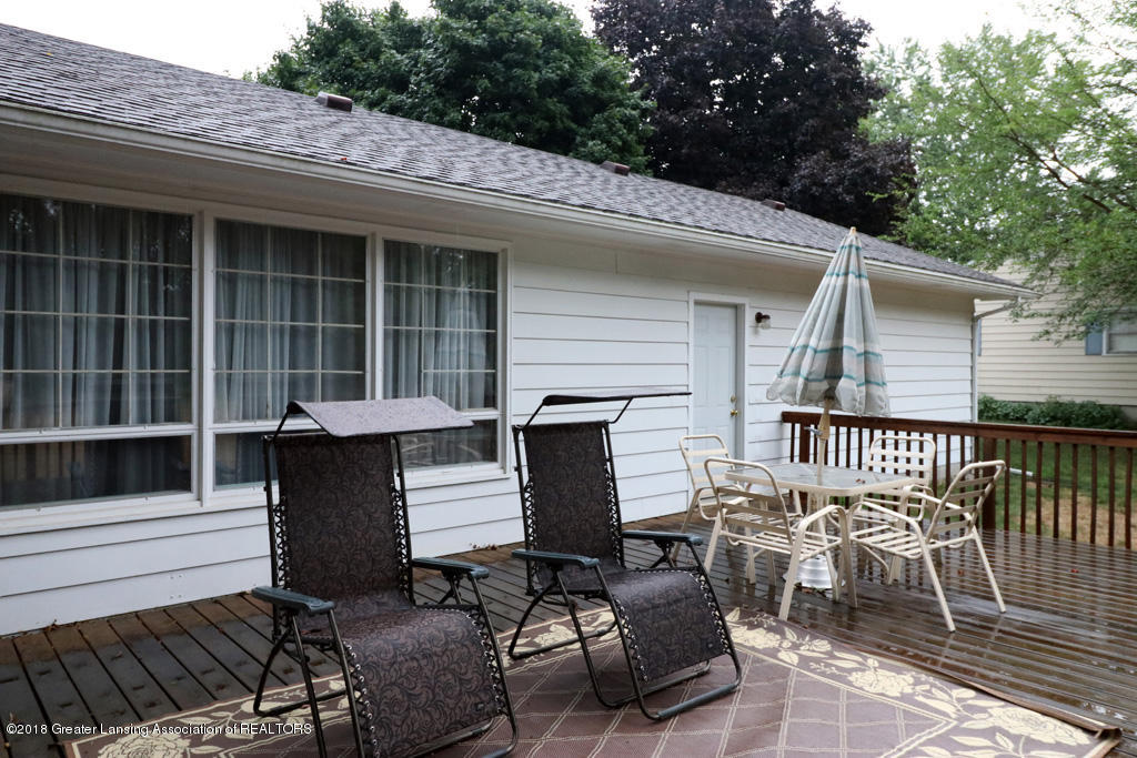 12923 W Melody Dr - 19 - 19
